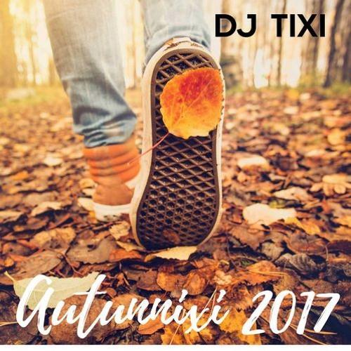 Nuovo mix, Autunnixi 2017!