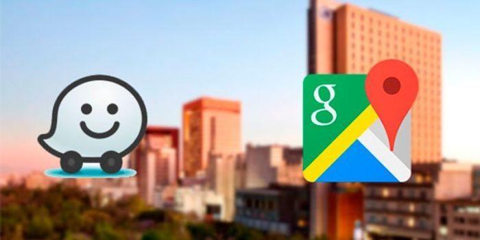 App di navigazione, Waze o Google Maps? Ecco quale ho scelto!