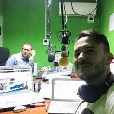 Su Radio Sintony con Spotted!